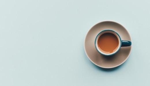 八尾:バウムクーヘンとチャリのお店 FRANCY JEFFERS CAFE