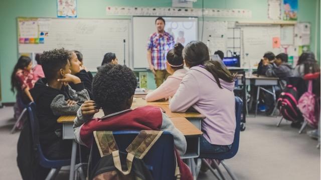 自由を尊重するオランダの教育と個性を潰す日本の教育